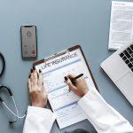 Une nouvelle clause bénéficiaire pour les contrats d'assurance vie