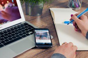 La coopérative d'activités et d'emploi : une structure pour aider les futurs entrepreneurs