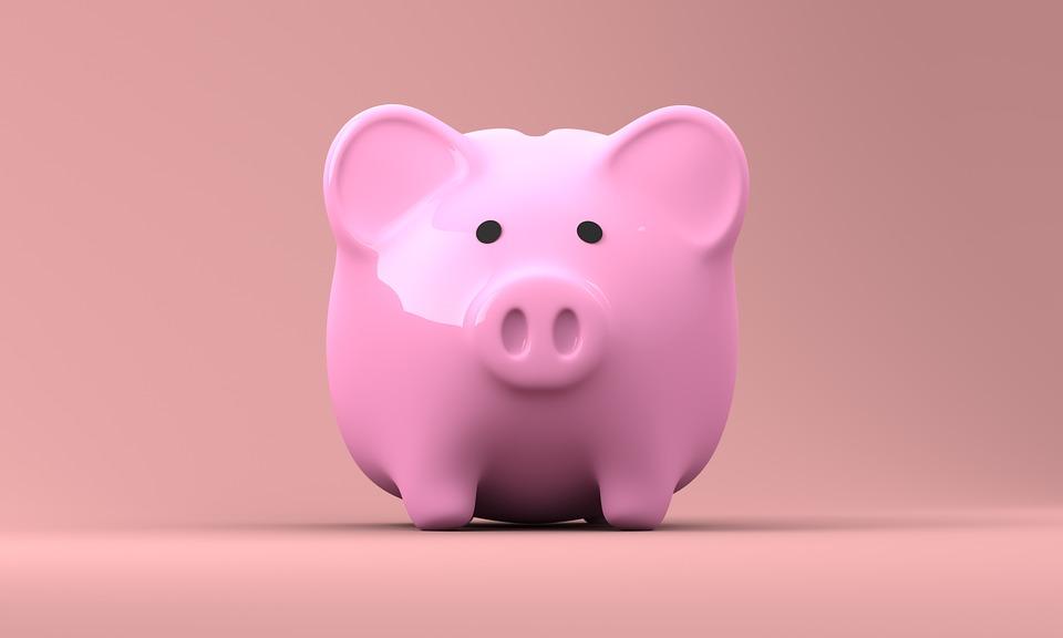 Vous avez une rentrée d'argent imprévue. Ne vous précipitez pas pour rembourser !
